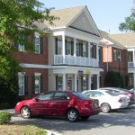Coleman Legal Group, LLC - Alpharetta, GA Office - Large