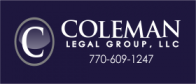 Coleman Legal Group, LLC - Divorce & Family Law Attorneys