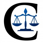 Coleman Legal Group, LLC - Logo 03