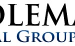 Coleman Legal Group, LLC - Logo 02
