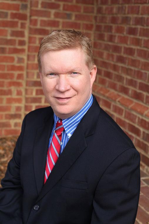 Danny Coleman, MBA, Esq.