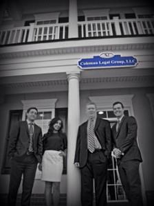770-408-0477   Georgia Divorce Lawyers Family Law Attorneys
