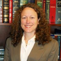 Susan Martin, PE, MBA, Esq.
